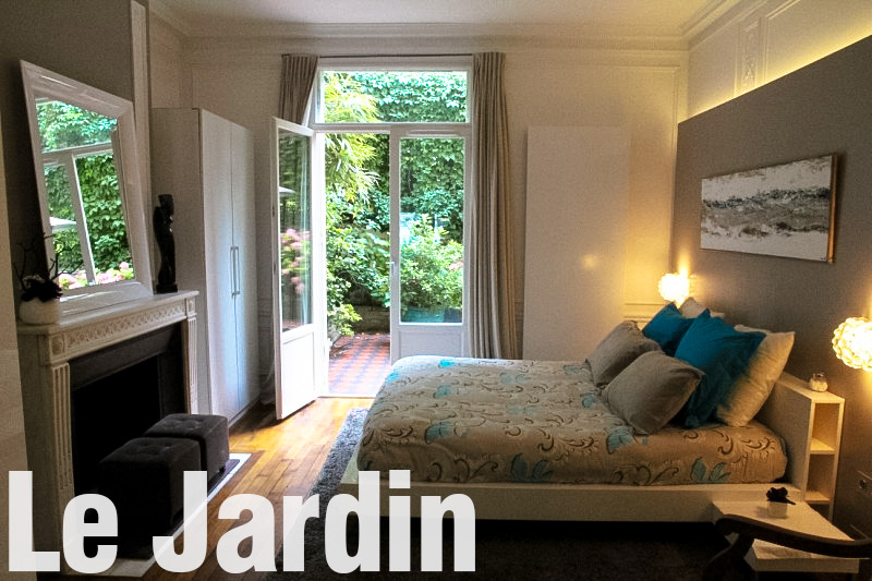 Preview-Suite-Jardin